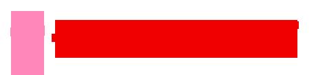 一路發氣球館 Logo